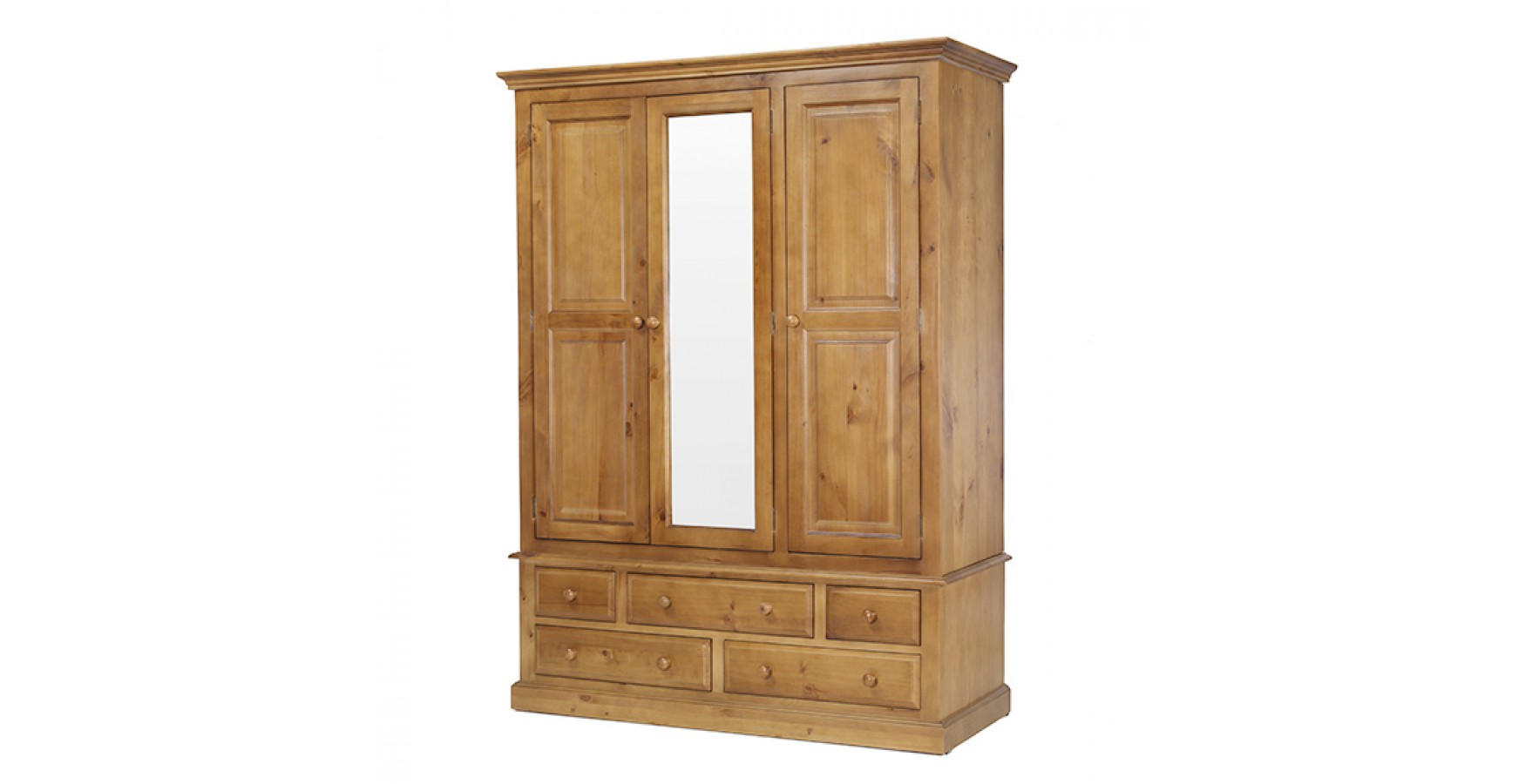 height trim products drawers legacy item with madisonmirror kids door drawer wardrobe madison width threshold mirror classic homeworld