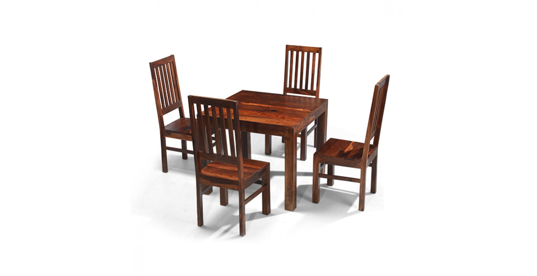 HD wallpapers sheesham dining table 8 chairs
