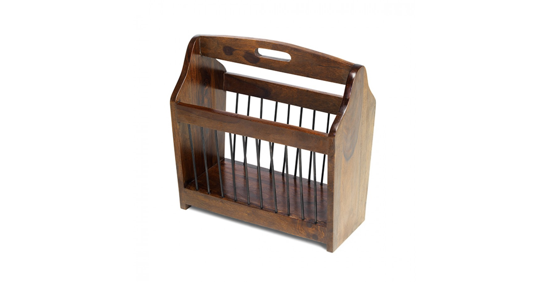 holder rack ebay bhp newspaper hanging organizer document file wall mount basket magazine