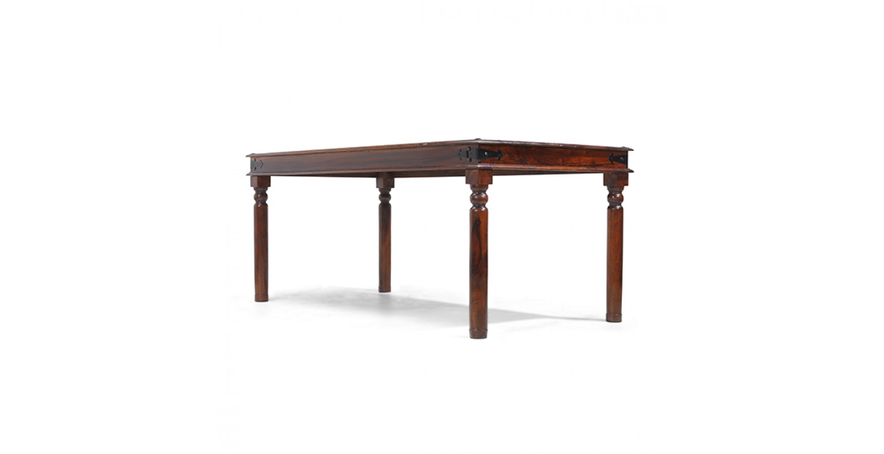 jali dining table