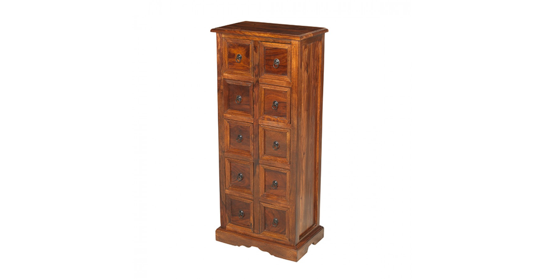 cds furniture. Jali Sheesham CD Almirah Cds Furniture