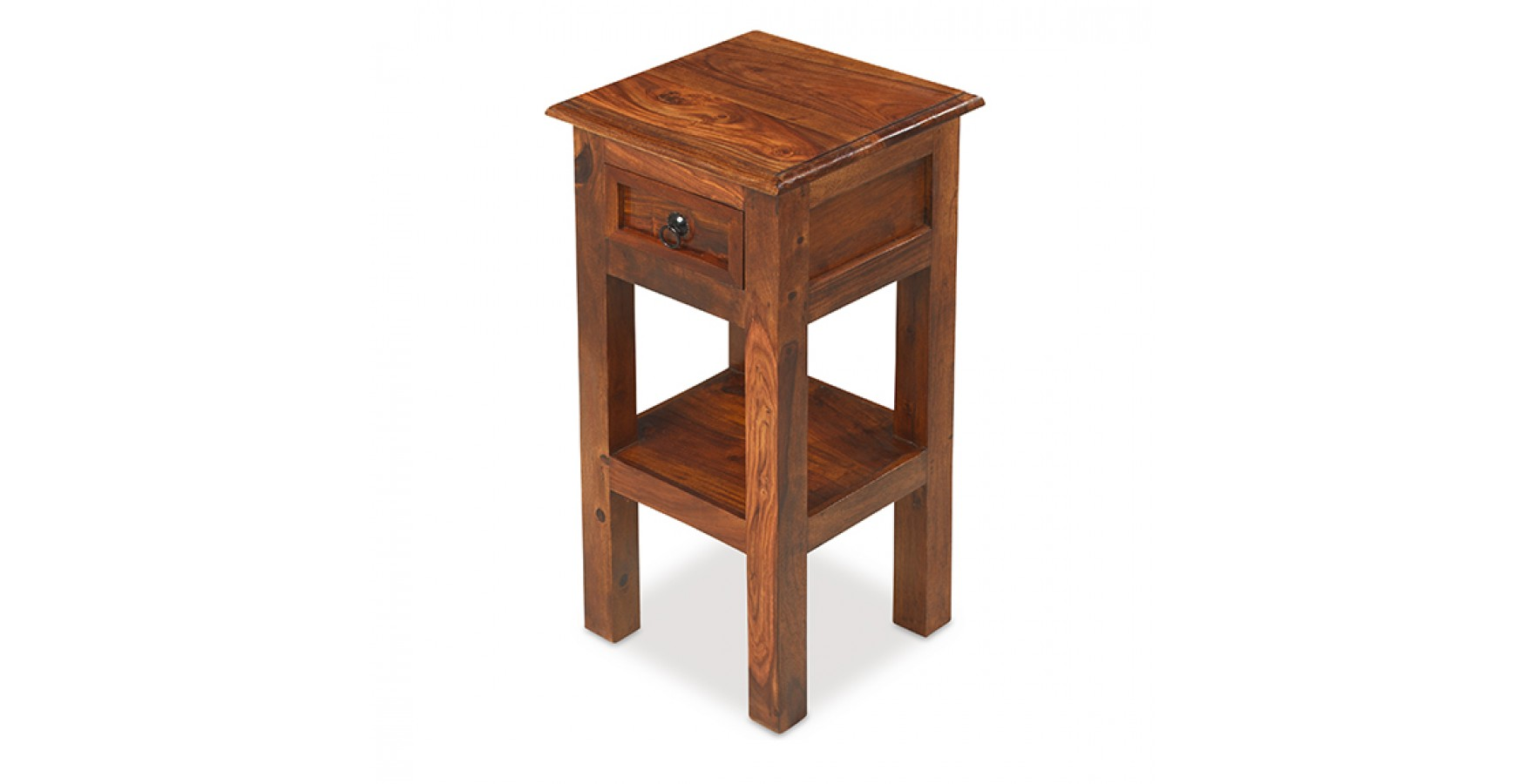 room oak living telephone unit hall wood solid oakley oakwood hallway side small end table village console products