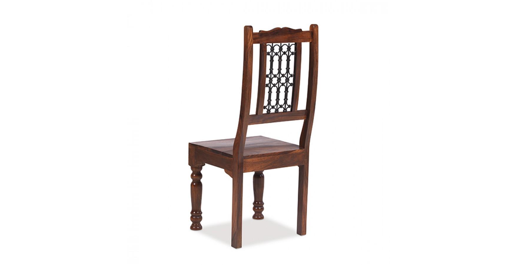Dining Chairs Dining Room Furniture SouthBlack  : jali sheesham low back jali chair 11 from leparadisduson.com size 1750 x 900 jpeg 75kB