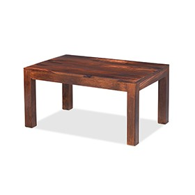 Cuba Sheesham 90 cm Coffee Table
