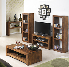 Choosing Furniture For Your Living Room