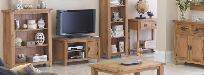 Square tv cabinets units including free delivery for B q living room units