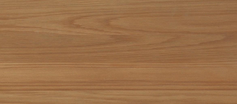 Barham Oak Petite Sideboard