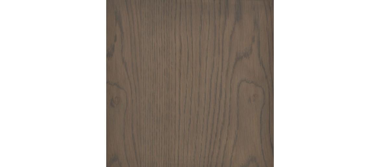 Kilmar Oak Living & Dining Large Sideboard