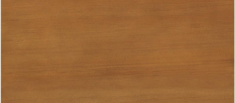 Devon Pine Single Bed (3')