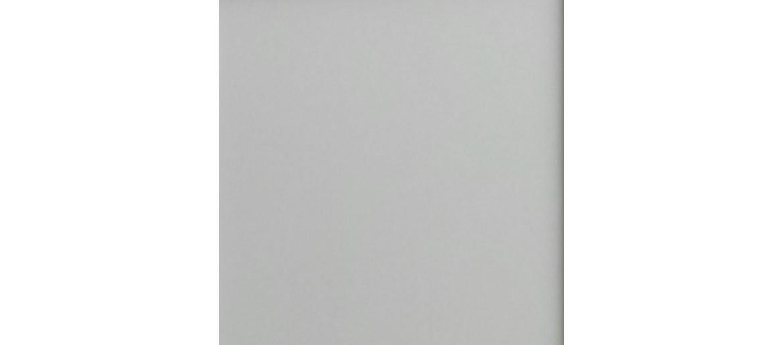 Alsager Painted  Hallway Cupboard