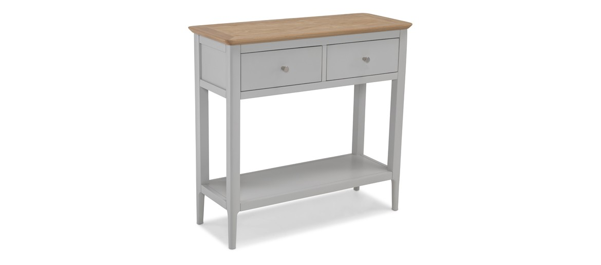 Alsager Painted  Console Table