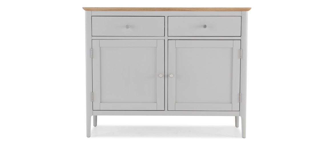 Alsager Painted Standard Sideboard