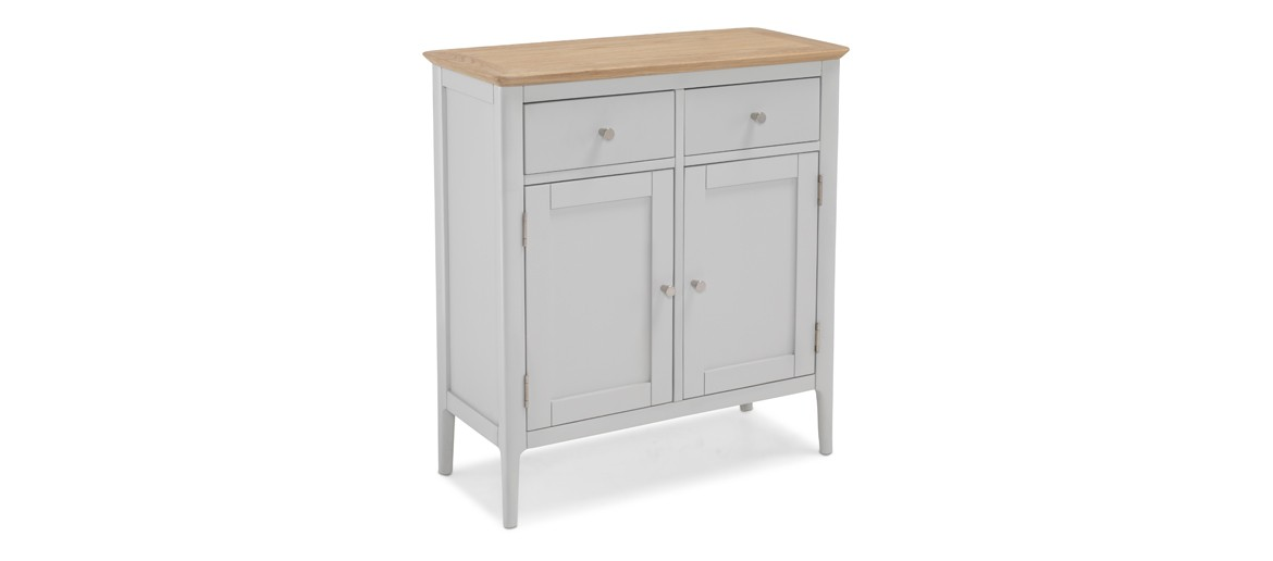 Alsager Painted Small Sideboard