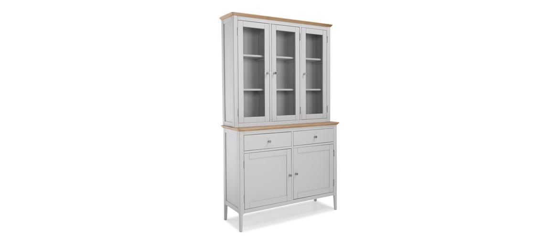 Alsager Painted Dresser