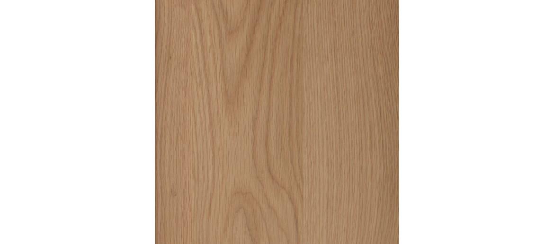 Kutaz Oak 4'6''FT Bed Double