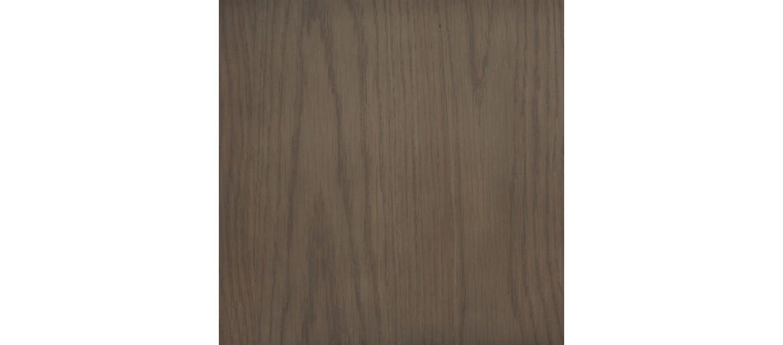 Kilmar Oak Bedroom Full Hanging Double Wardrobe
