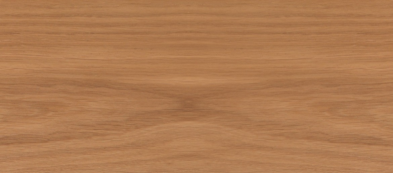 Eklund Oak Small Sideboard with Doors