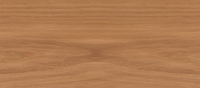 Eklund Oak Lamp Table