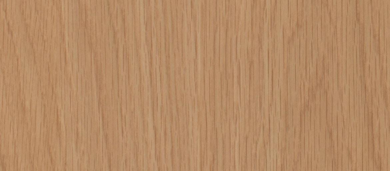 Kilmar Natural Oak Living & Dining Ext Dining Table 125/165cm