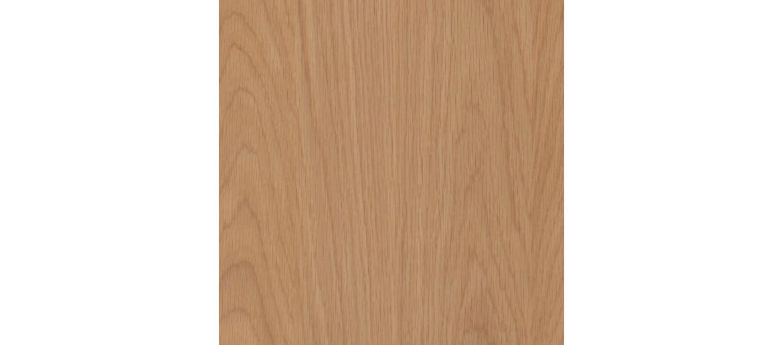 Kilmar Natural Oak Bedroom Double Bed 4ft 6in