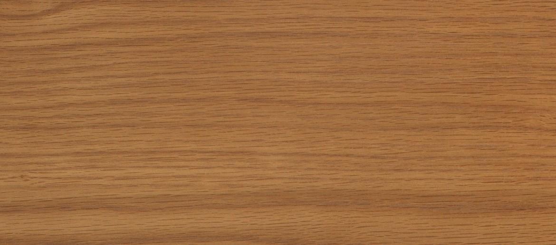 Rustic Oak Petite Cupboard