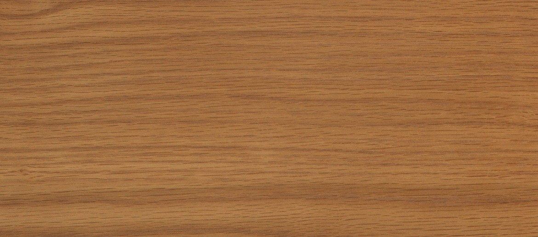 Rustic Oak Dressing Table Set