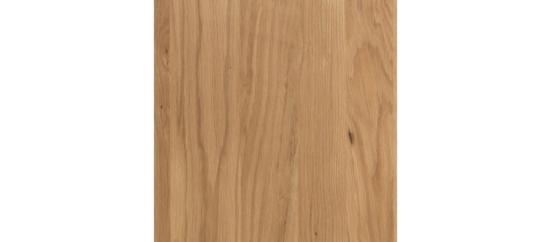 Skiena Oak Sideboard
