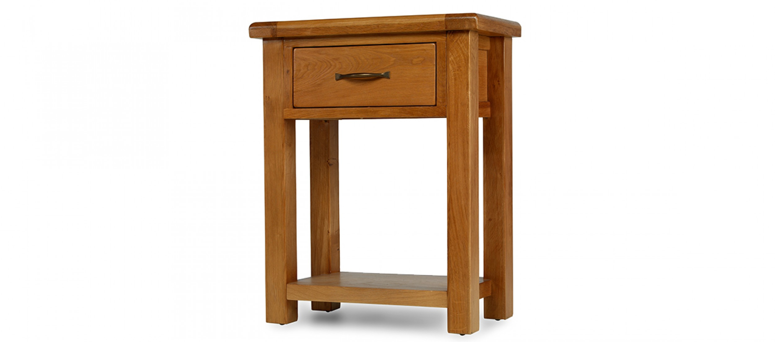 small hall furniture. barham oak small hall table furniture r
