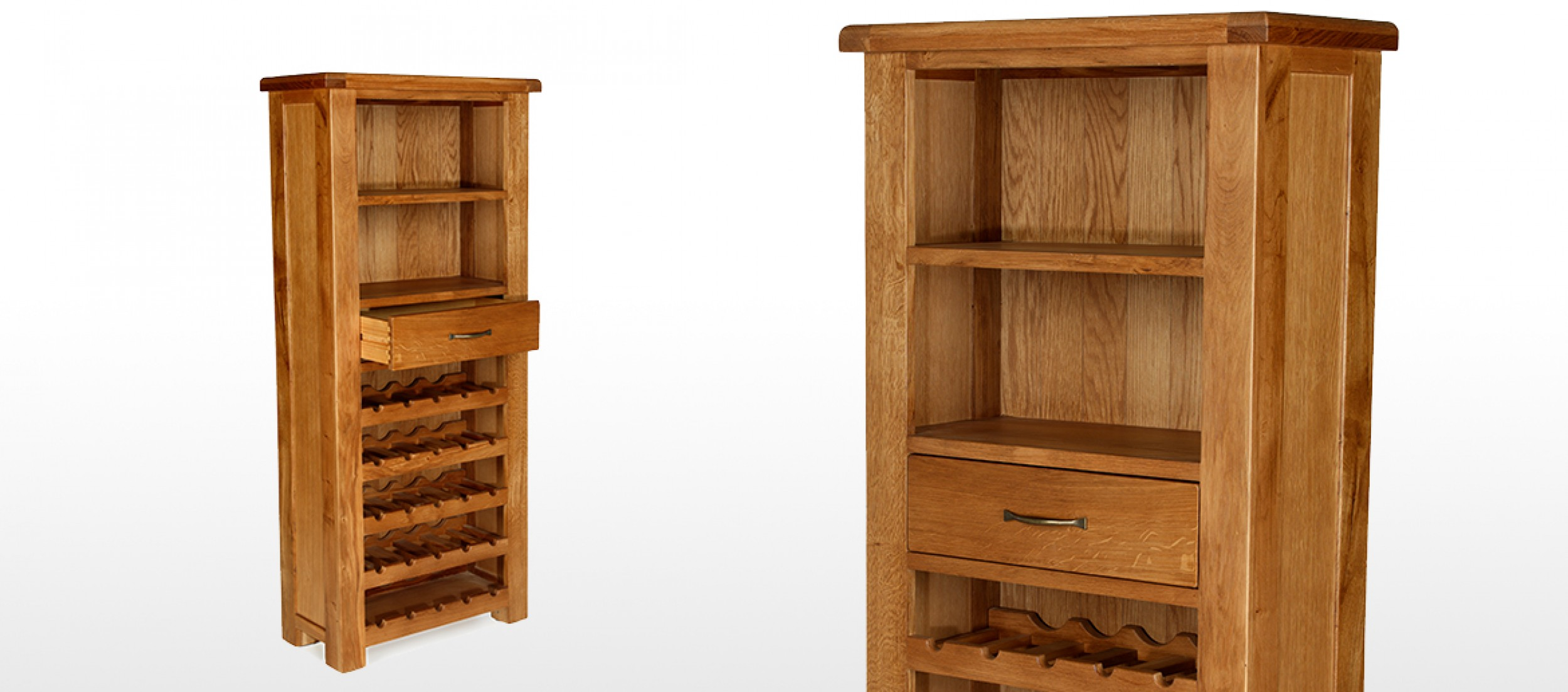 the home shelf wine and counter with ideas rack glass tag cupboard under racks furniture for
