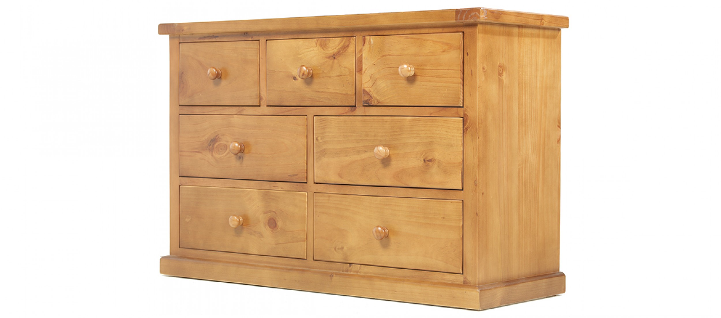 dresser terrific and chest dressers decoration for bedroom cheap media best chests