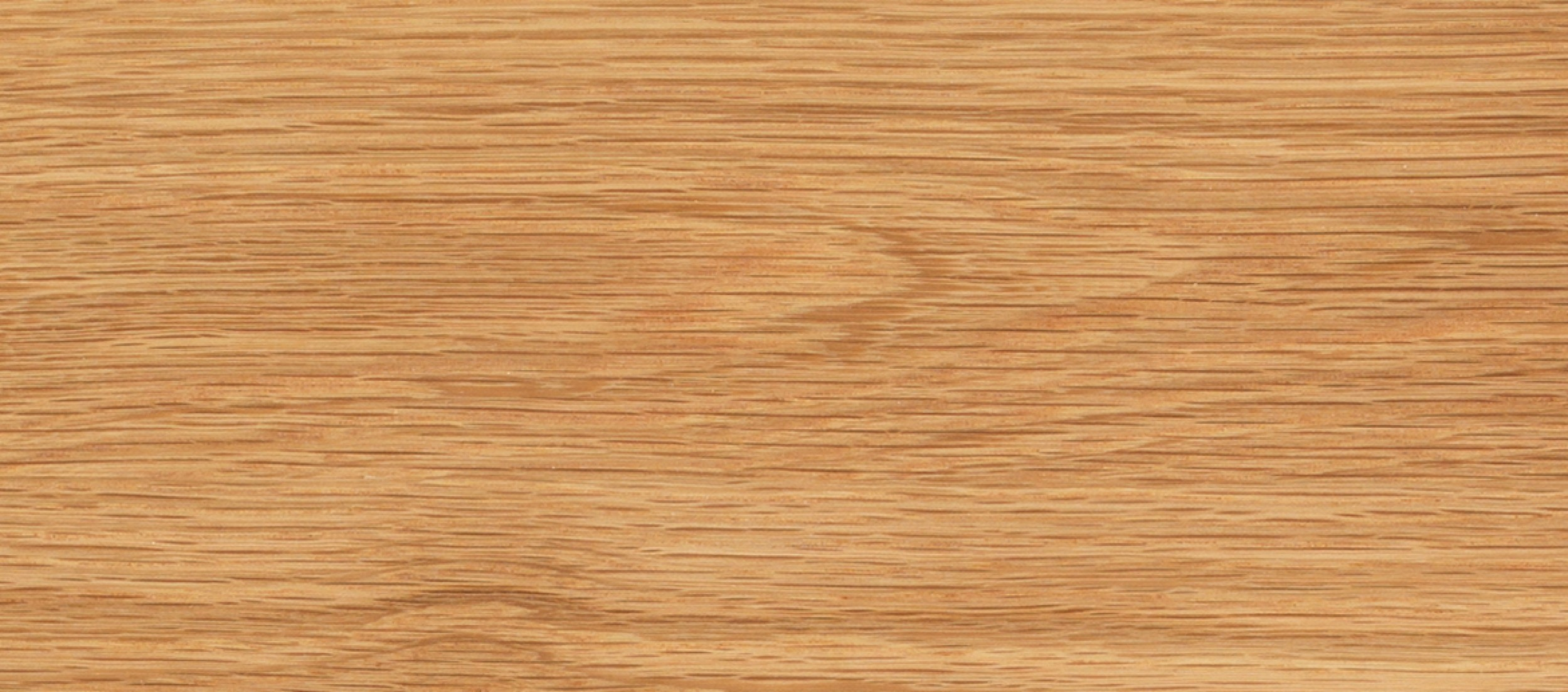 Medium Wood Grain