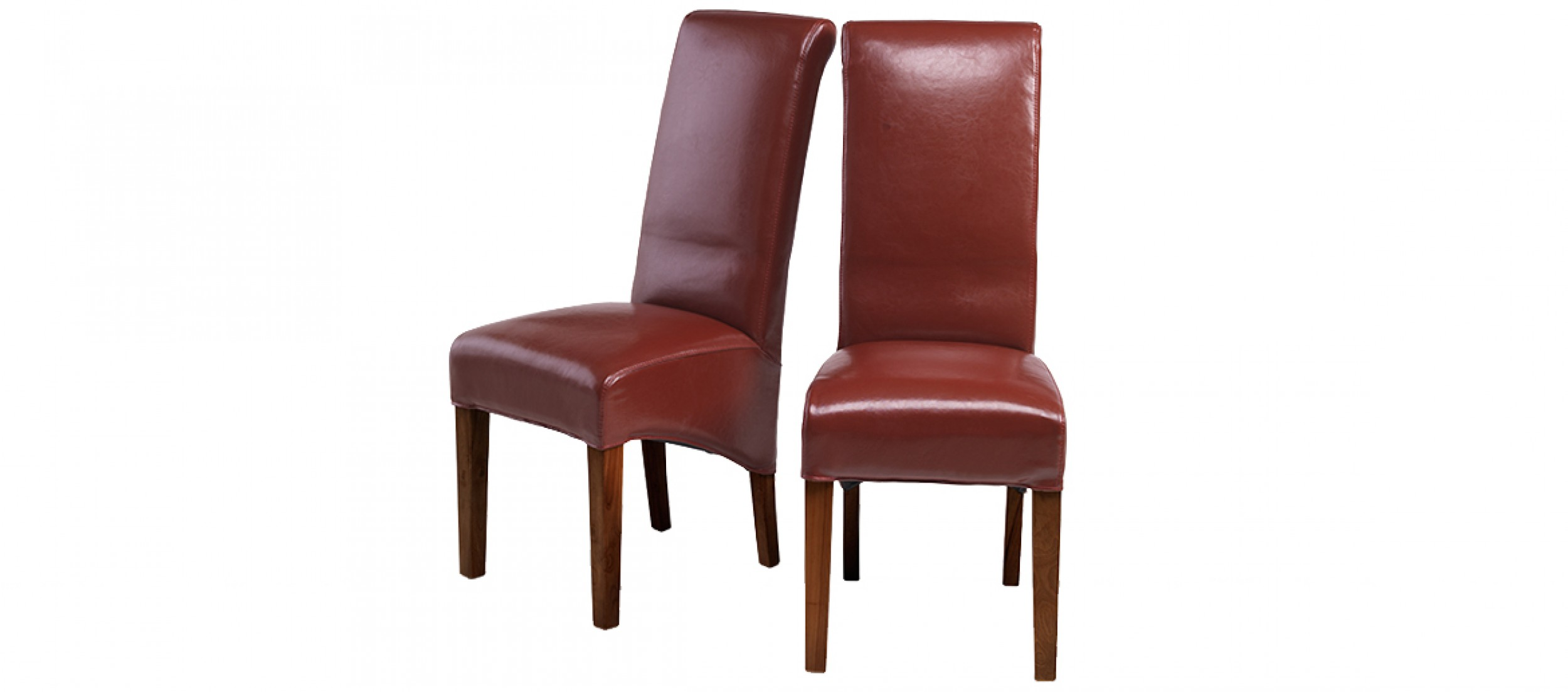 Best of red dining room chairs uk light of dining room for Dining room furniture uk