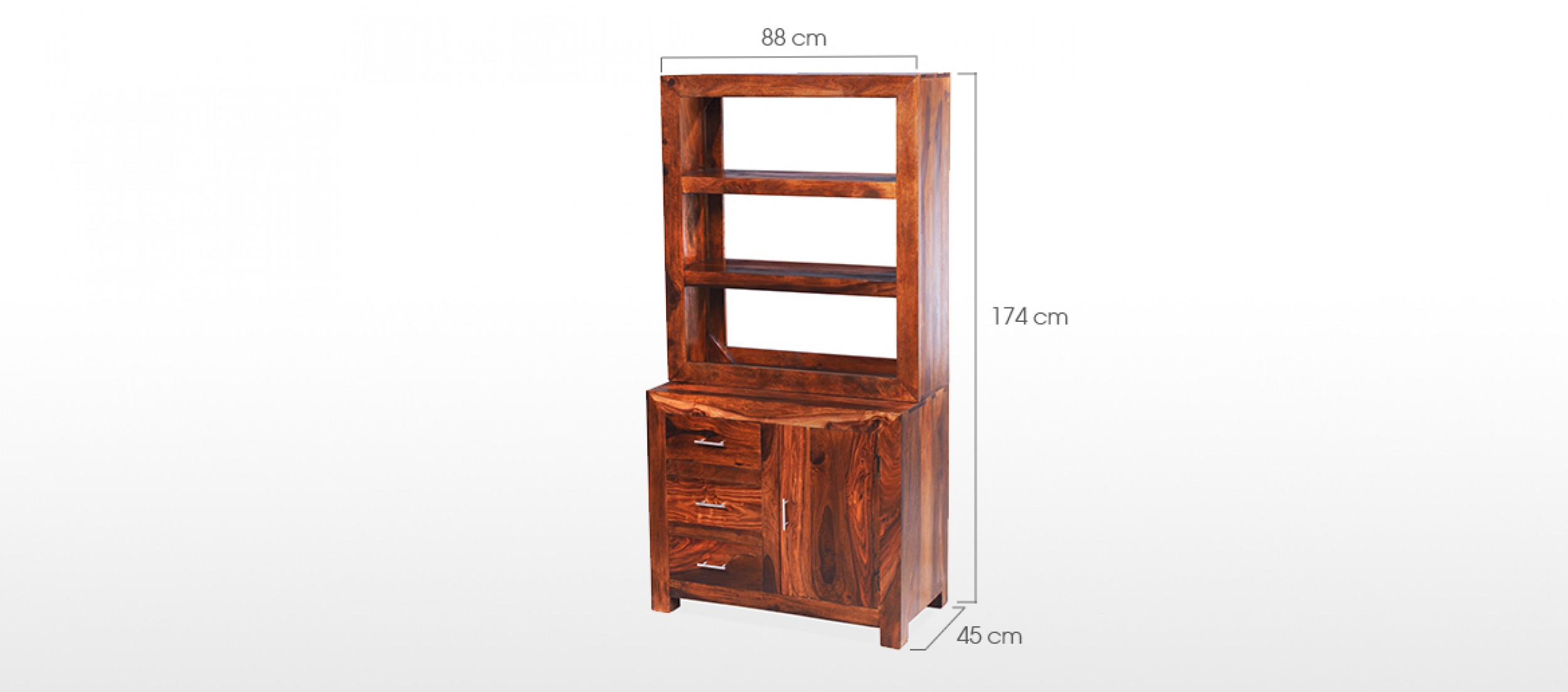 Perfect Dresser Dimensions Small In Inspiration