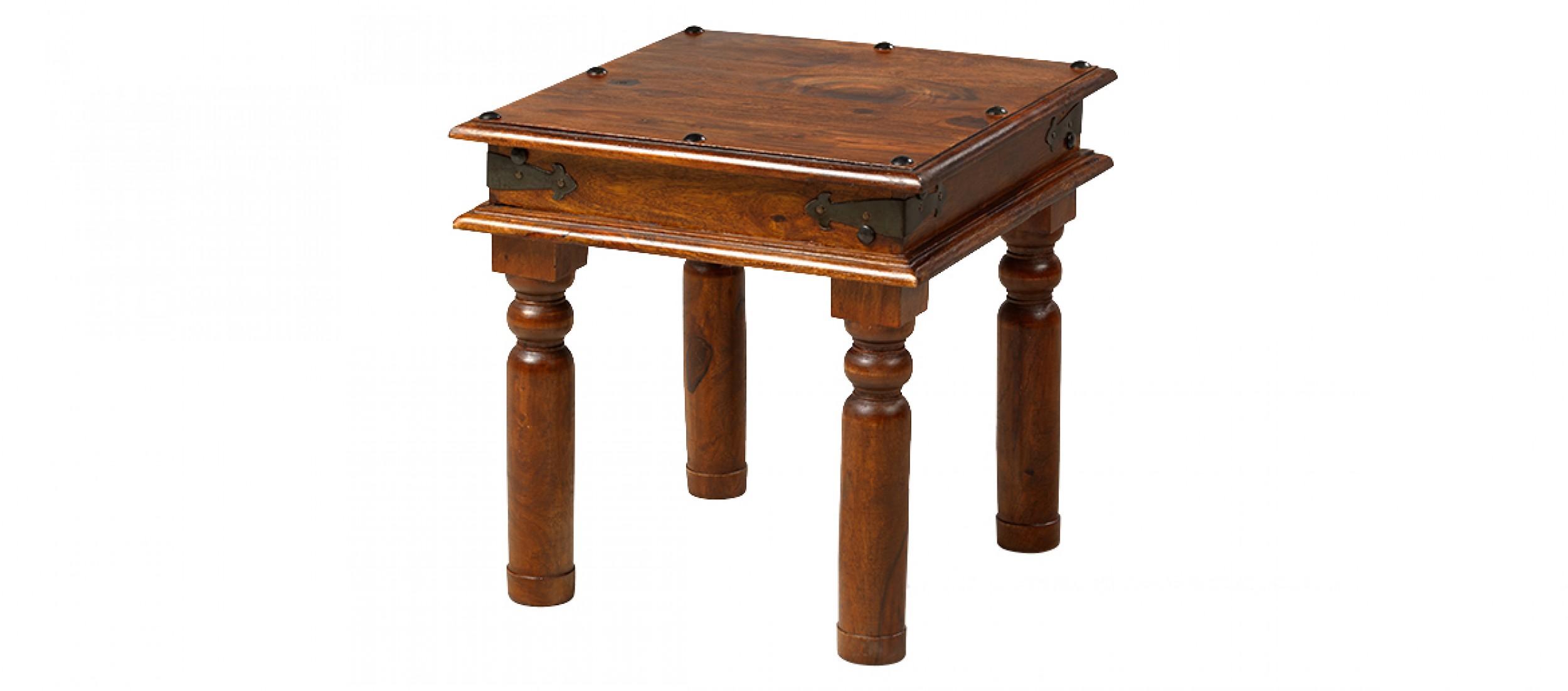 jali coffee table jali coffee table futurehome