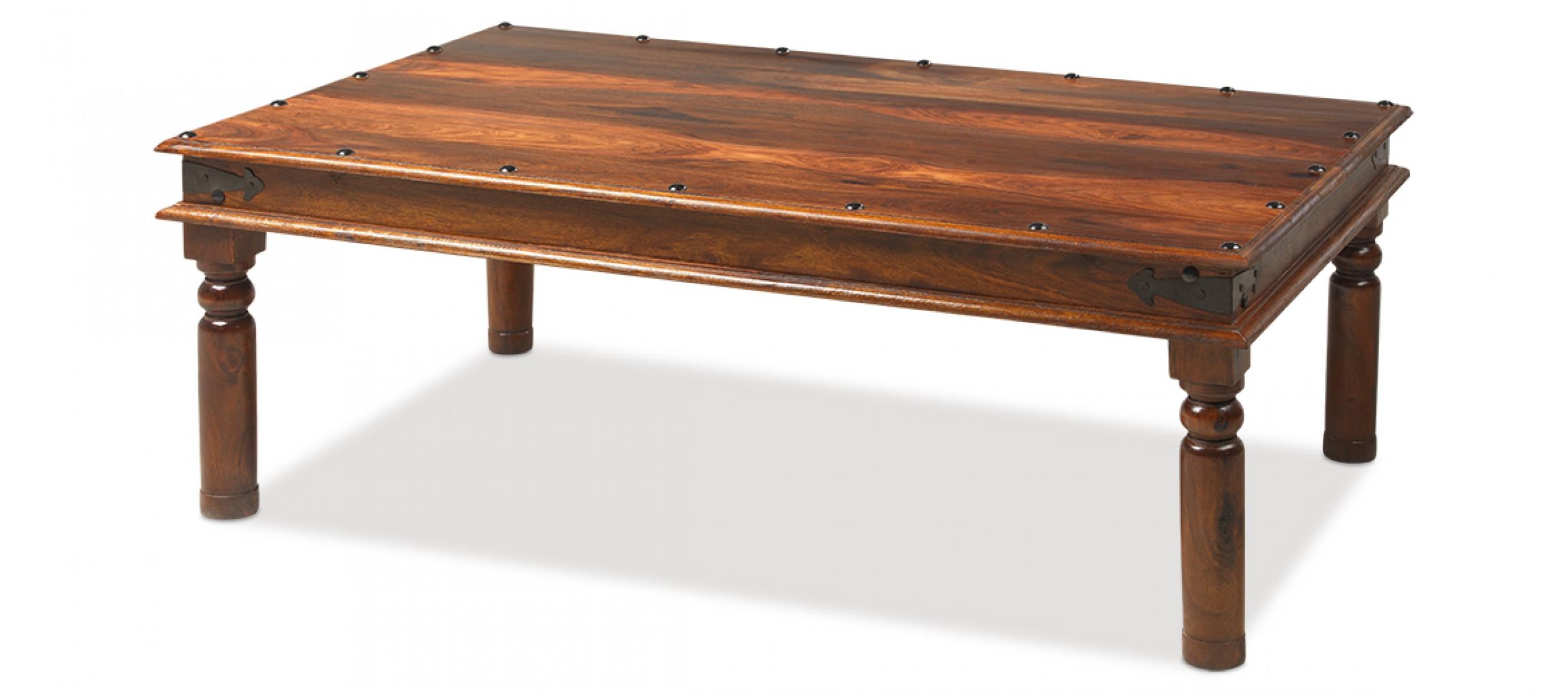 Jali sheesham 120 cm thakat coffee table quercus living for 120 table
