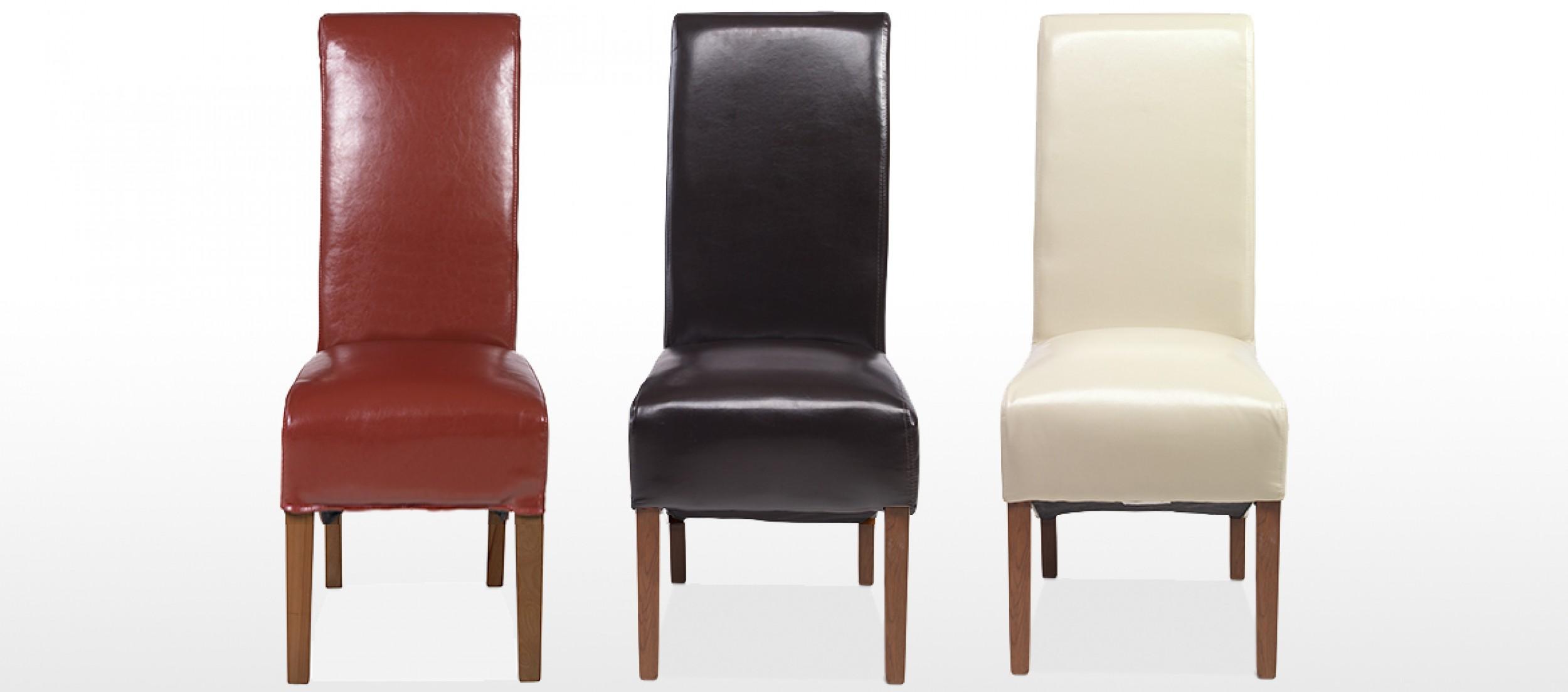 Jali Sheesham 180 cm Thakat Dining Table and 8 Chairs  : jali thakat dining table set leather chairs4 from www.quercusliving.co.uk size 2500 x 1103 jpeg 175kB