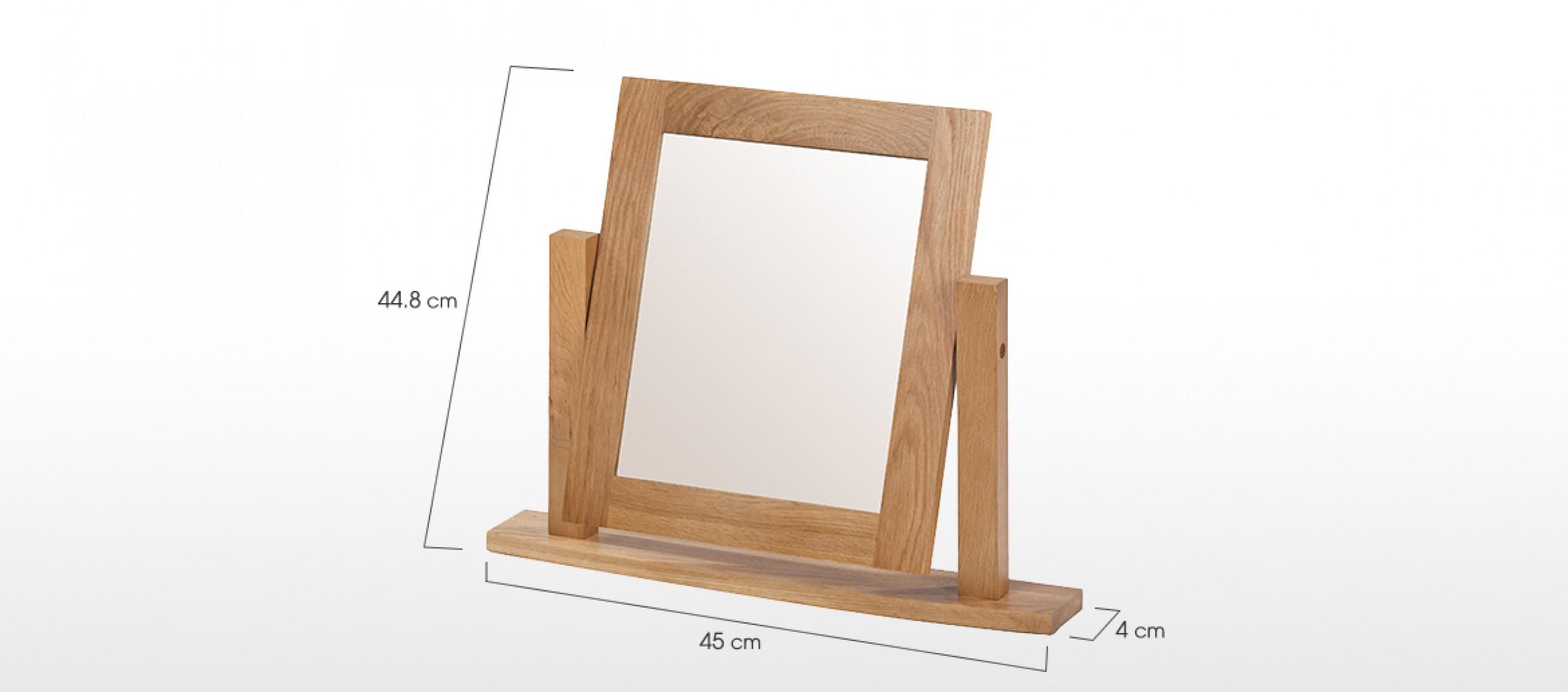 Dimensions dressing elegant placards et rangements sur mesure coulissants dr - Dimension dressing ikea ...