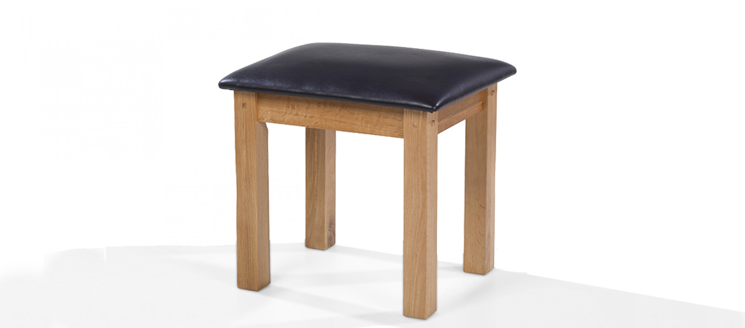 Cheap Dressing Table Stools Cheap Vanity Table New Vanity