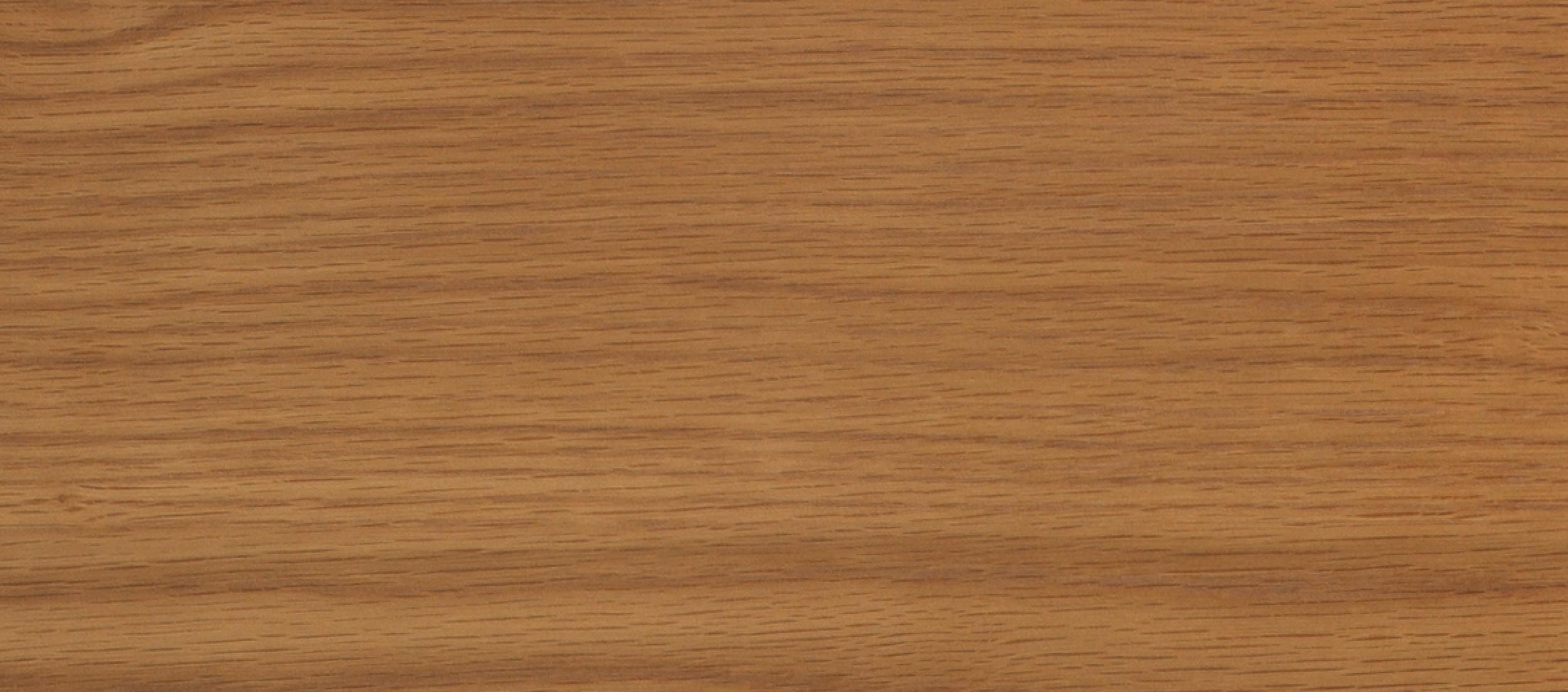 Rustic Oak Petite Cupboard Quercus Living