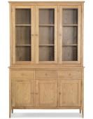 Hayman Oak Large Dresser