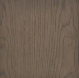 Kilmar Oak