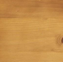 Devon Pine