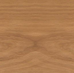 Eklund Oak