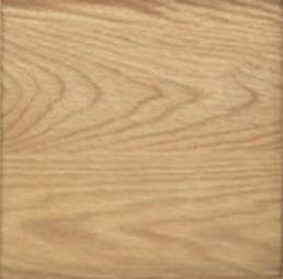 Hayman Oak