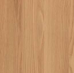 Skiena Oak