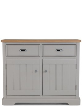 Aldington Painted Standard Sideboard