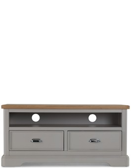Aldington Painted TV Unit