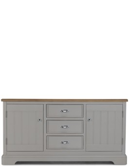 Aldington Painted Large Sideboard