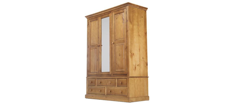 wardr antiques antique atlas pine german large wardrobe fine a