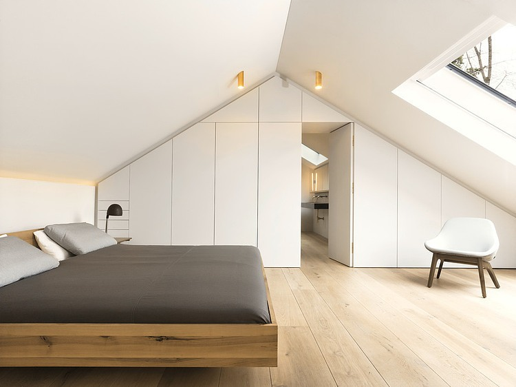 9 Easy Ways To Refresh Your Bedroom